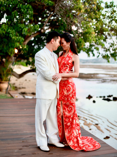 Chinese weddings in Hawaii-47.jpg