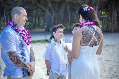 Wewdding-photography-Hawaii-25.jpg