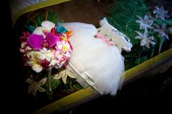 Alohaislandweddings.com- Ohana Oahu wedding-58