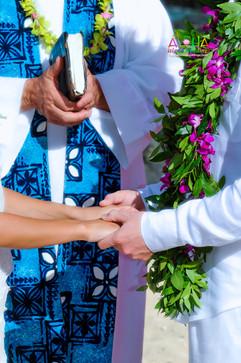 Beach-weddings-46.jpg