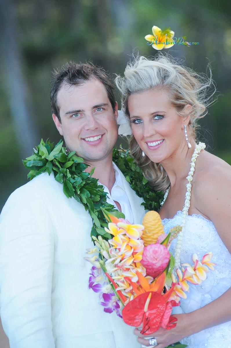 J&N Wedding_-37