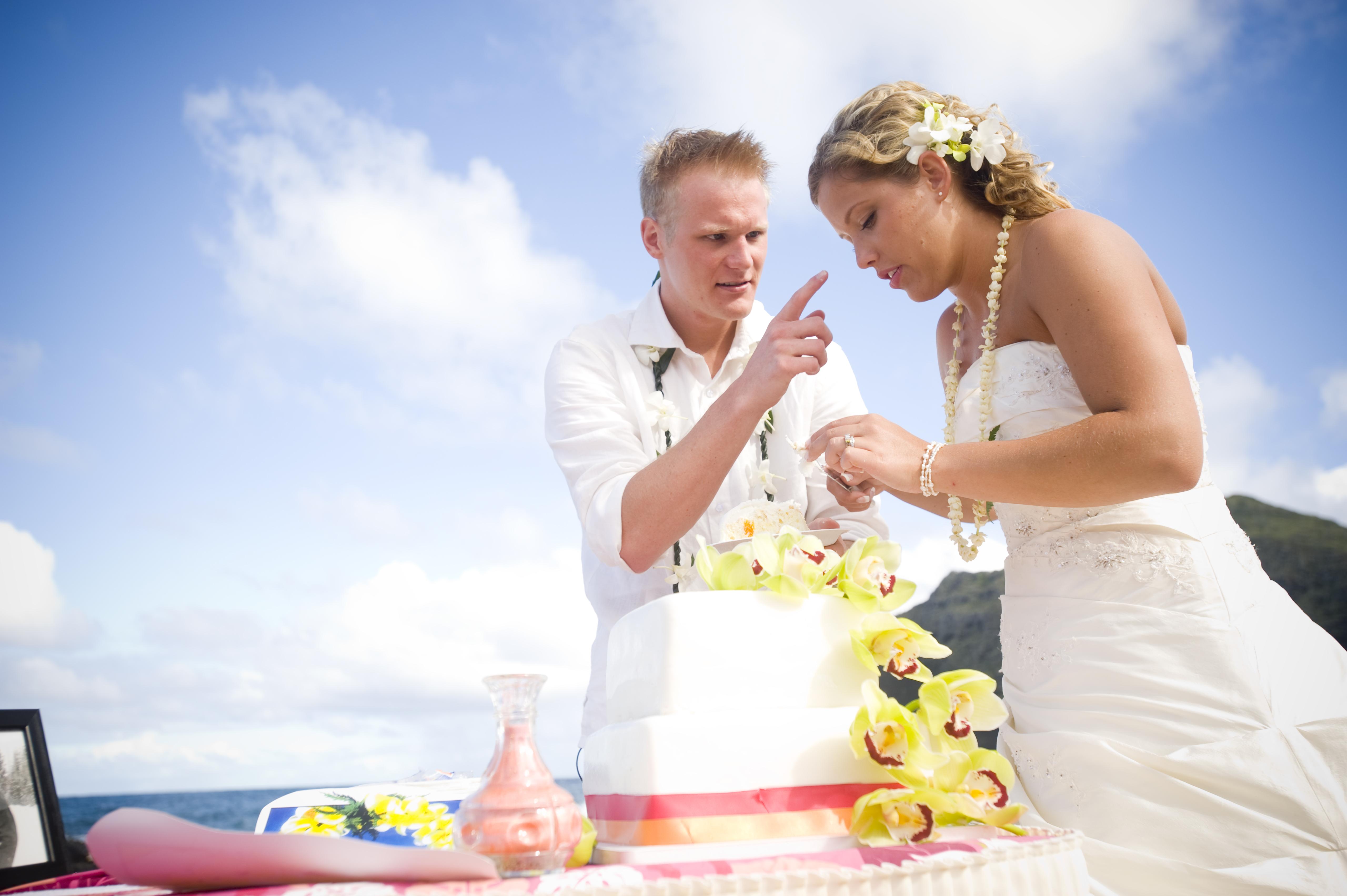 wedding451