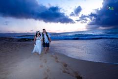 Oahu-wedding-packages-1-240.jpg