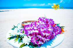 Oahu North shore wedding -6