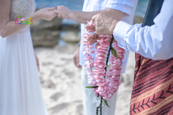wedding or vow renewal site in the Ko Olina-27