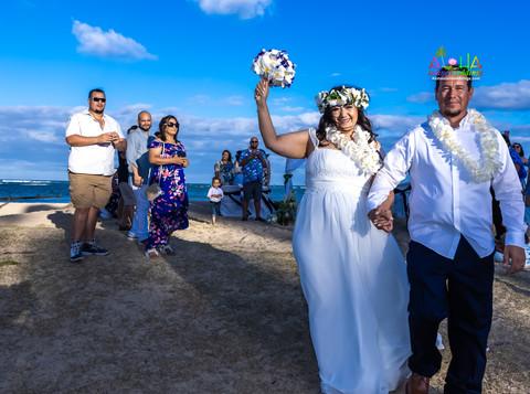 Honolulu-weddings-4-66.jpg