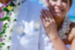 M+L wedding in Hawaii_-20.jpg
