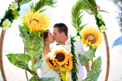 Wedd ceremony 1-67