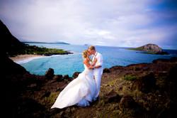 Natasha & Tyson's Wedding 15