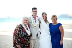 WeddingPortraits028