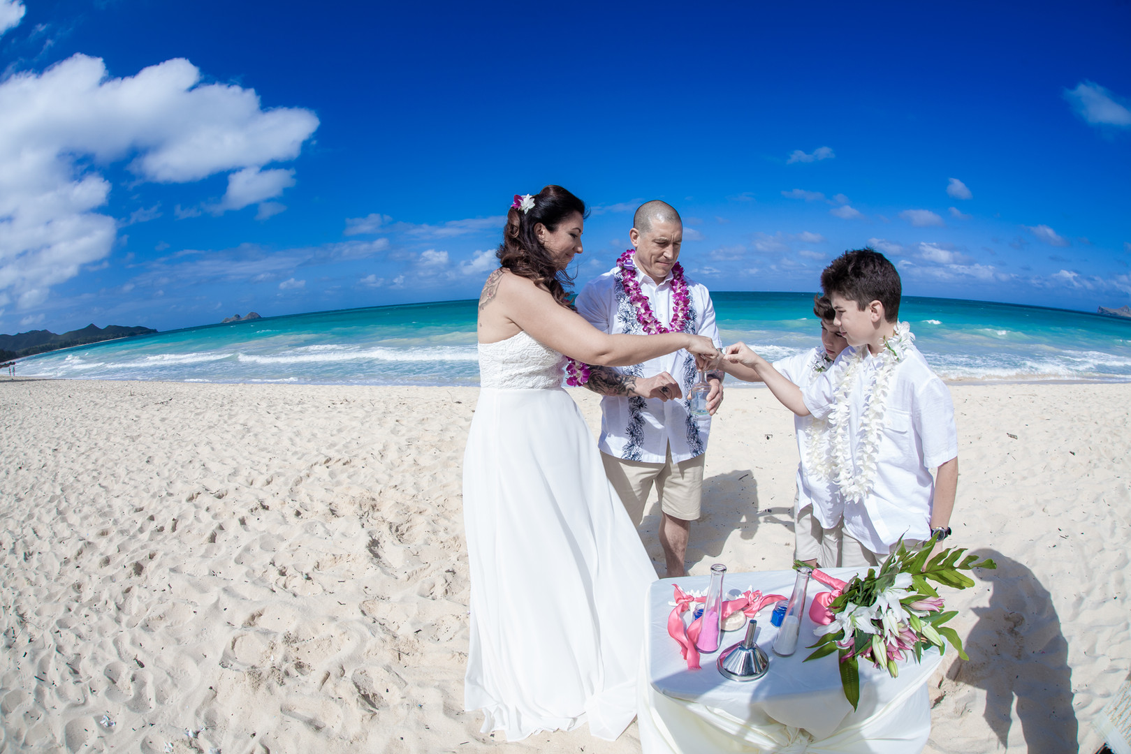 Wedding-picture-2-26.jpg