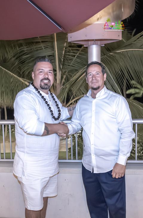 Honolulu-weddings-4-120.jpg