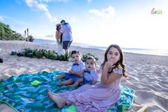 Oahu-wedding-packages-1-175.jpg