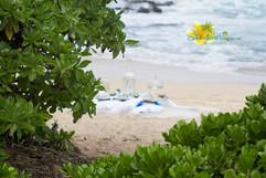 Rustic wedding in hawaii-7.jpg