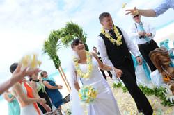 Alohaislandweddings.com- Hawaiian wedding in hawaii-132