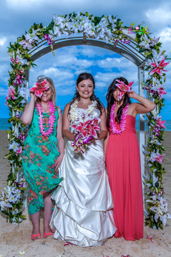 Honolulu wedding-26.jpg