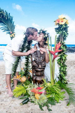E&W-wedding-in-Hawaii-19-96.jpg