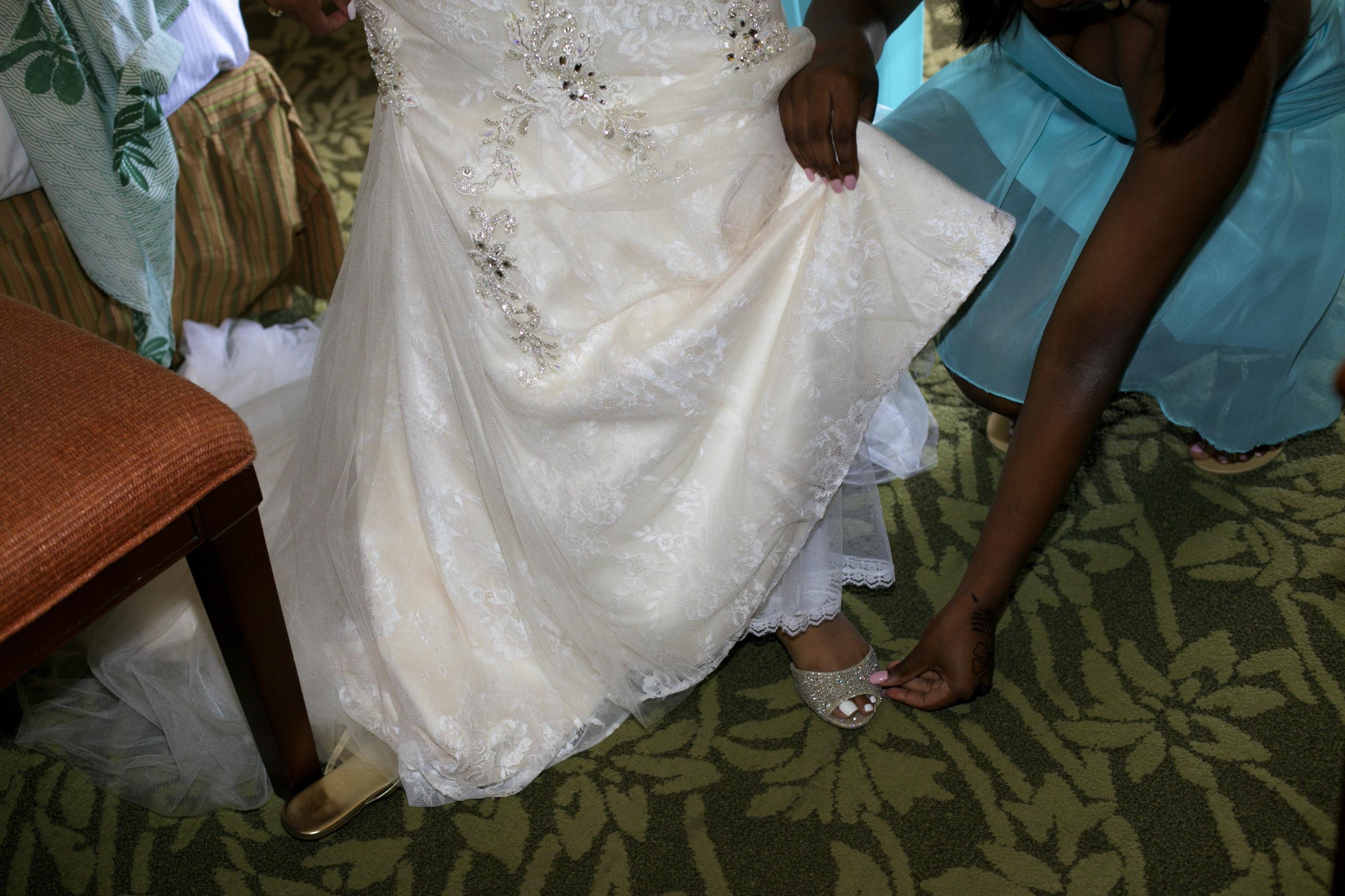 Pre Wedding2-361