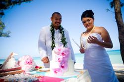 afterwedding218