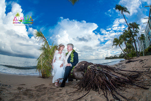Wedding-vow-renewal-14-year-Picture-88.j