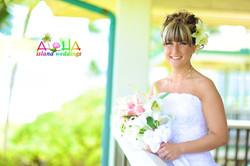 alohaislandweddings- Hawaiian Weddings-1