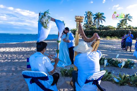 Honolulu-weddings-4-83.jpg