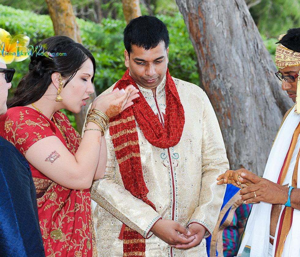 Indian wedding ceremony in hawaii-76.jpg
