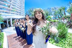 Honolulu-wedding-G&S-Pre-weddings-65.jpg