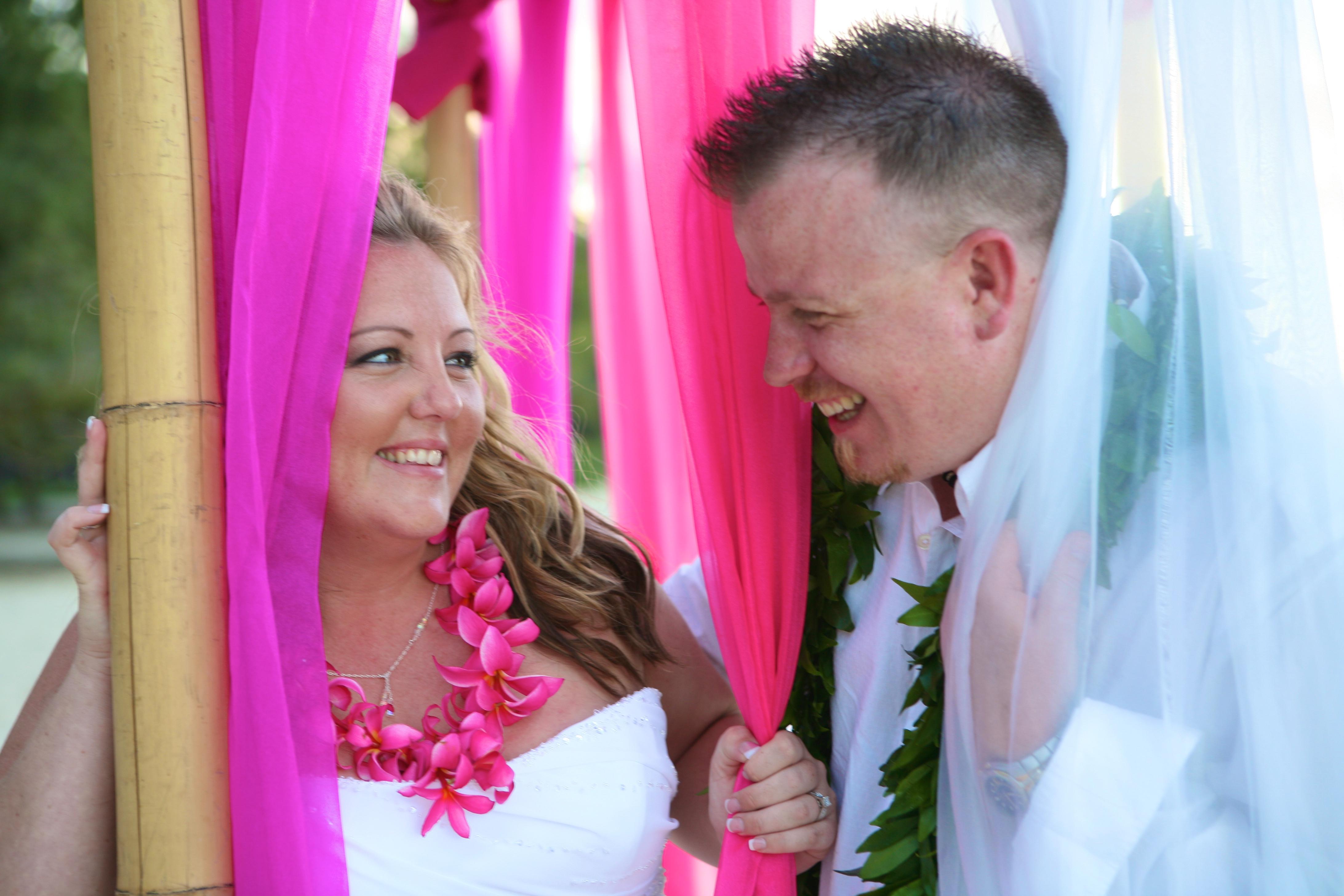 Weddings in Hawaii-49