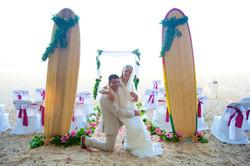 WeddingPortraits134