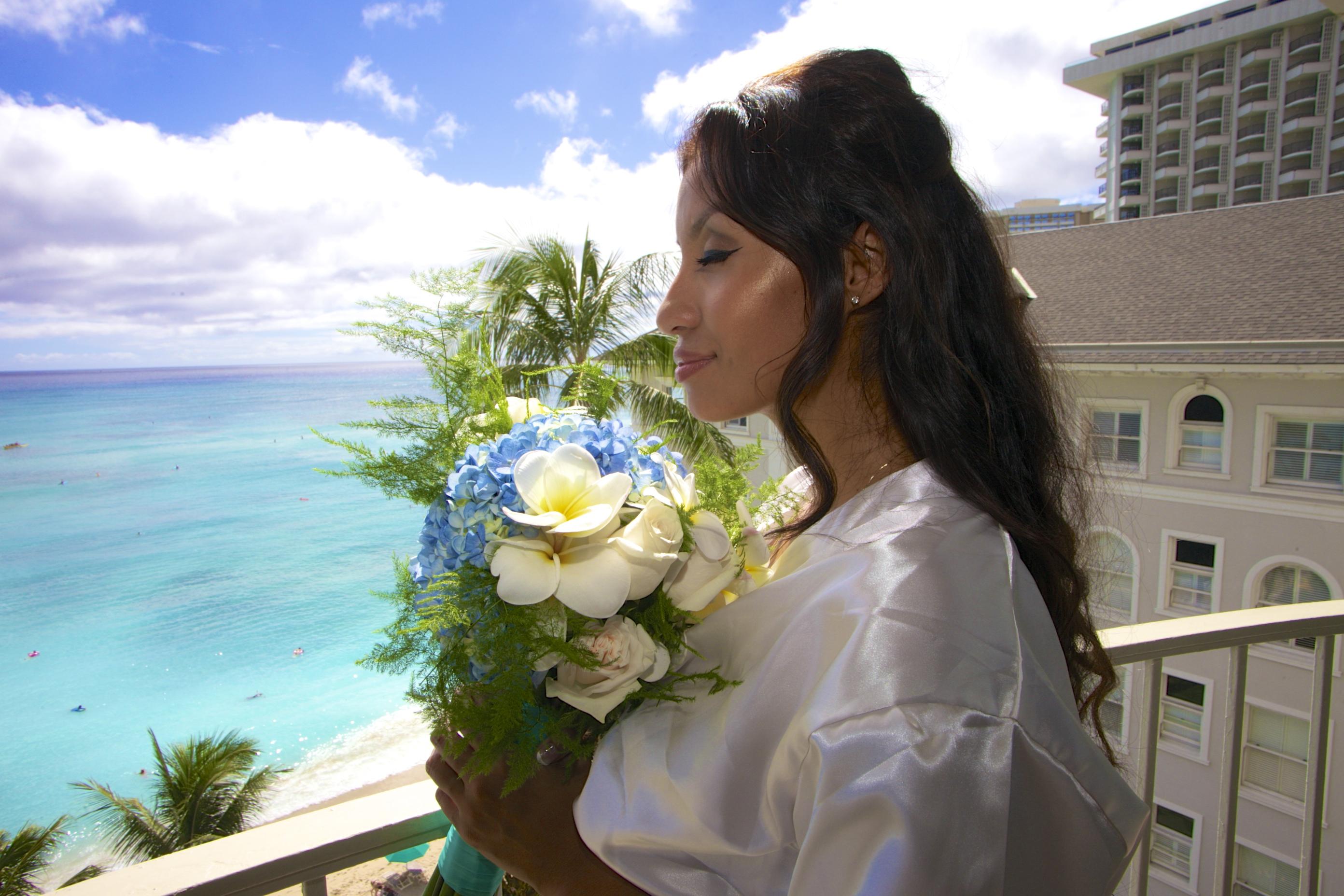 Pre Wedding1-203