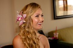 Hawaiian Wedding Pictre Ceremony -74