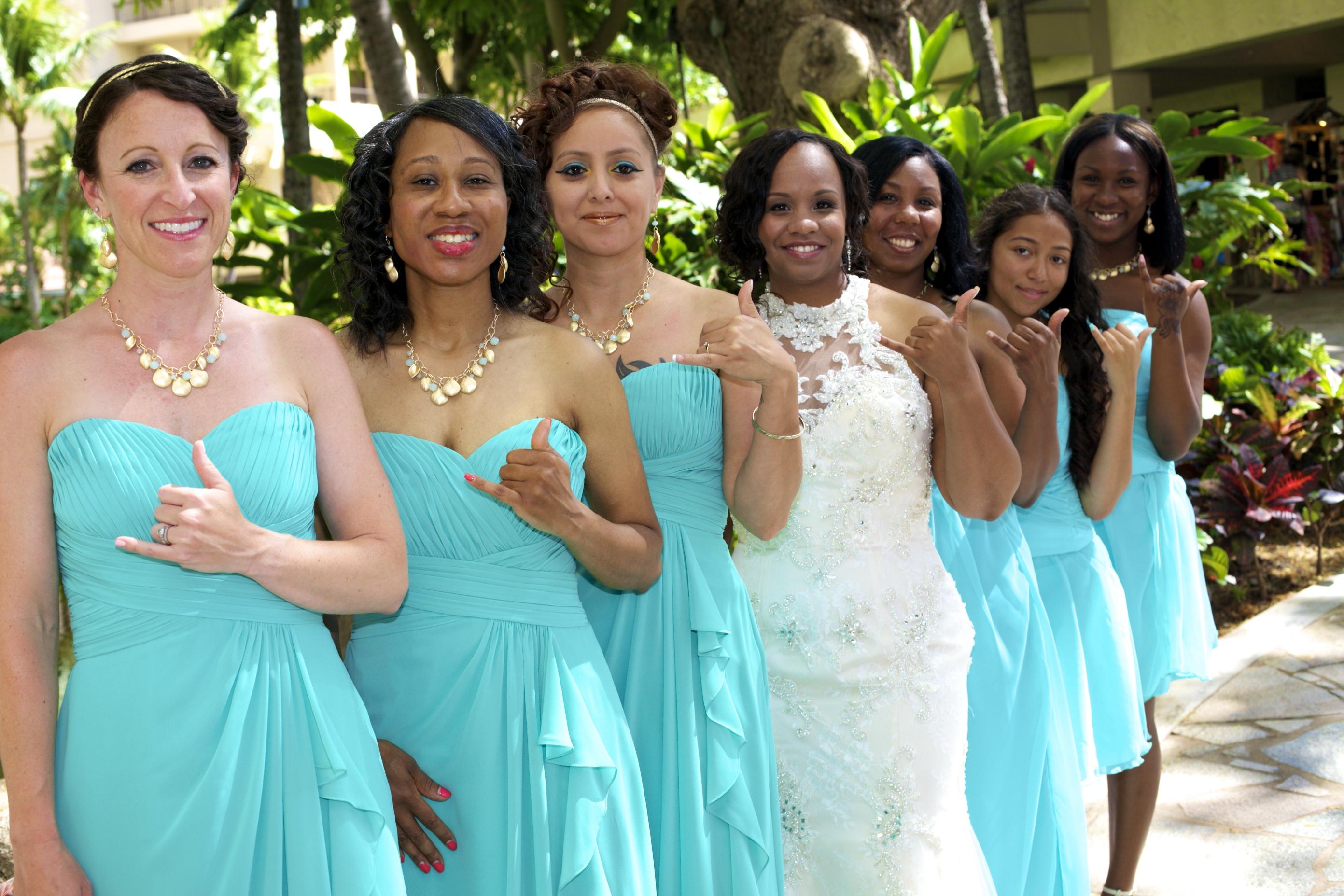 Pre Wedding2-437
