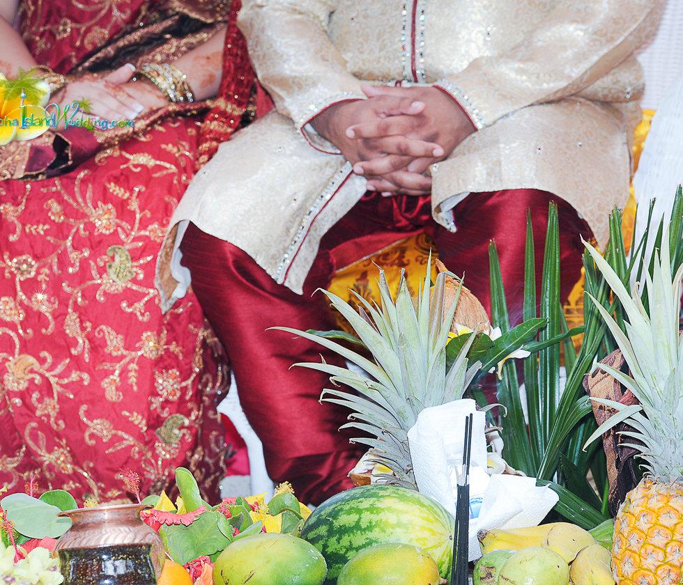 Indian wedding ceremony in hawaii-57.jpg