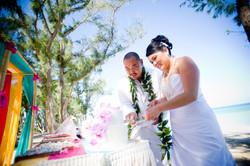 afterwedding228