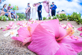 Hawaii-beach-ceremony-1-7.jpg