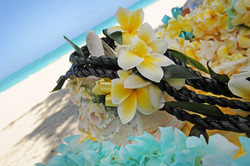 Alohaislandweddings.com- Hawaiian wedding in hawaii-0