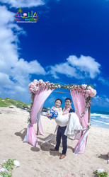 Hawaii-beach-ceremony-1-17.jpg