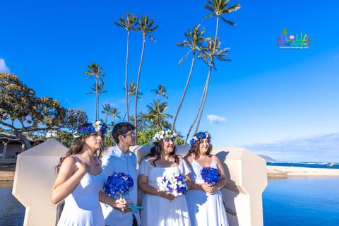 Honolulu-weddings-4-16.jpg