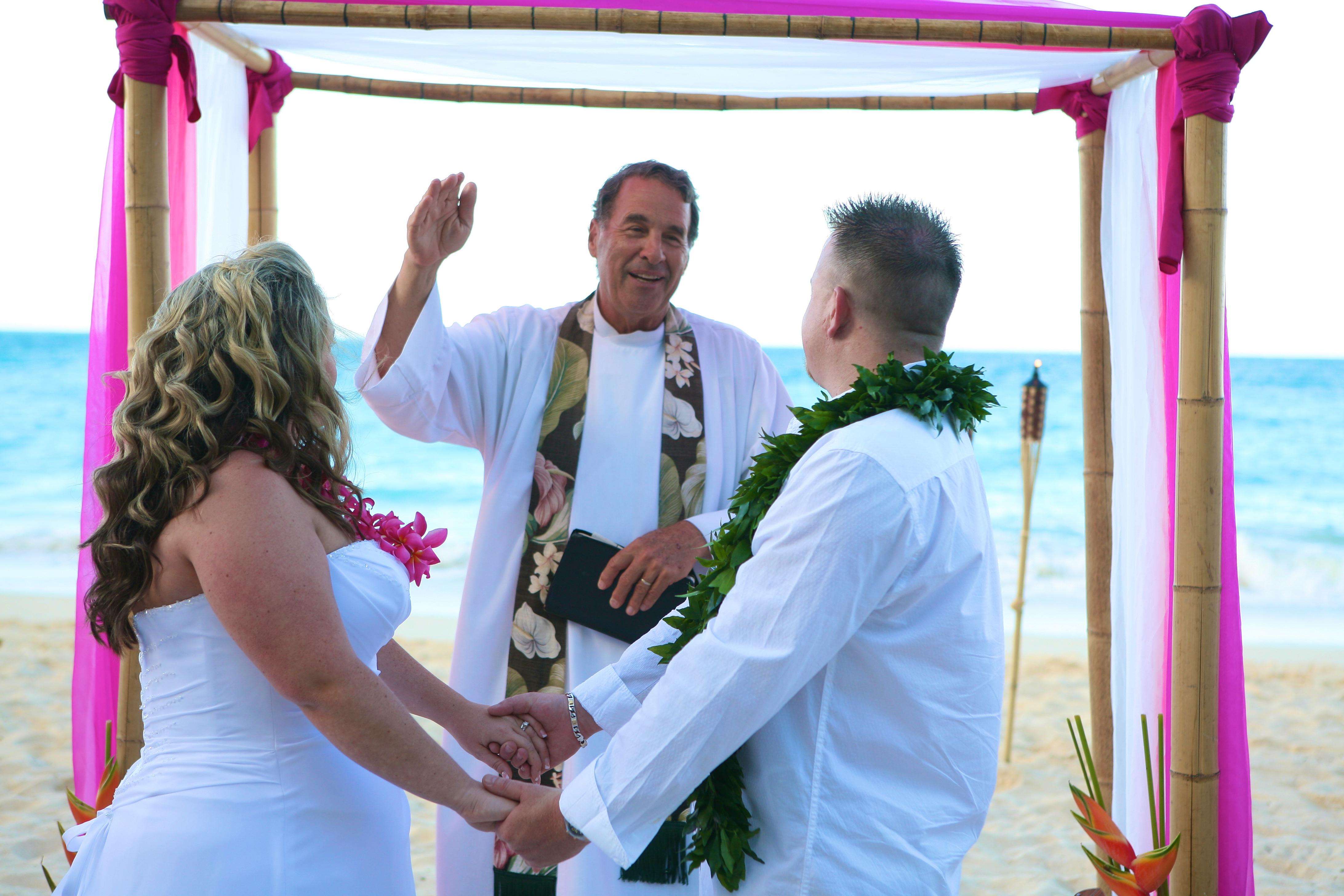 Weddings in Hawaii-36