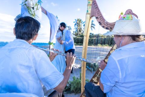 Honolulu-weddings-4-82.jpg