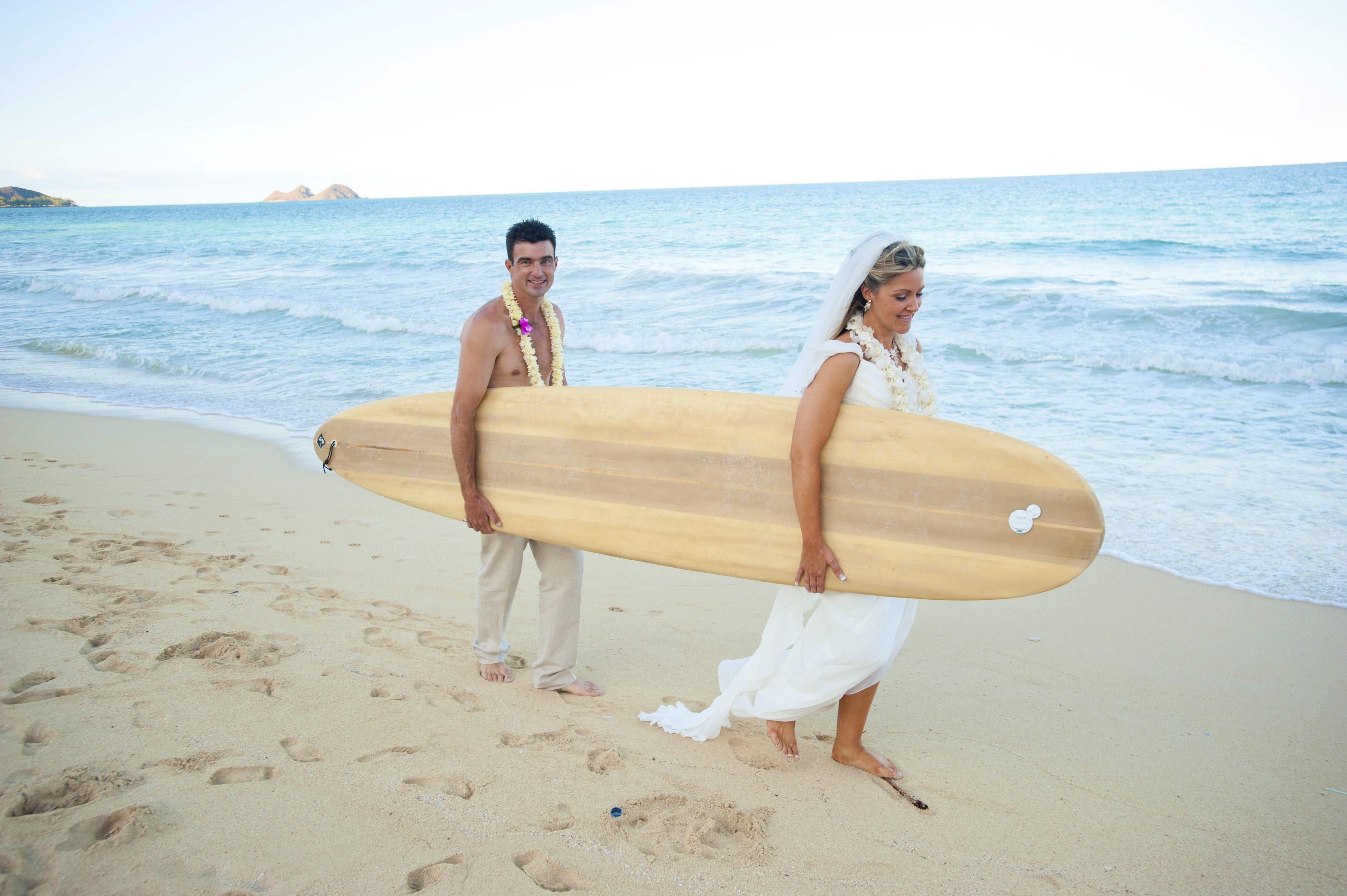 WeddingPortraits184