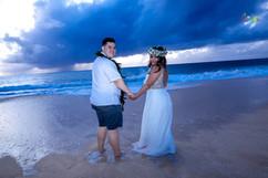 Oahu-wedding-packages-1-256.jpg