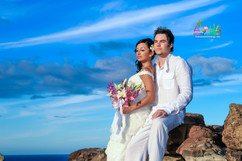 Beach-weddings-261.jpg