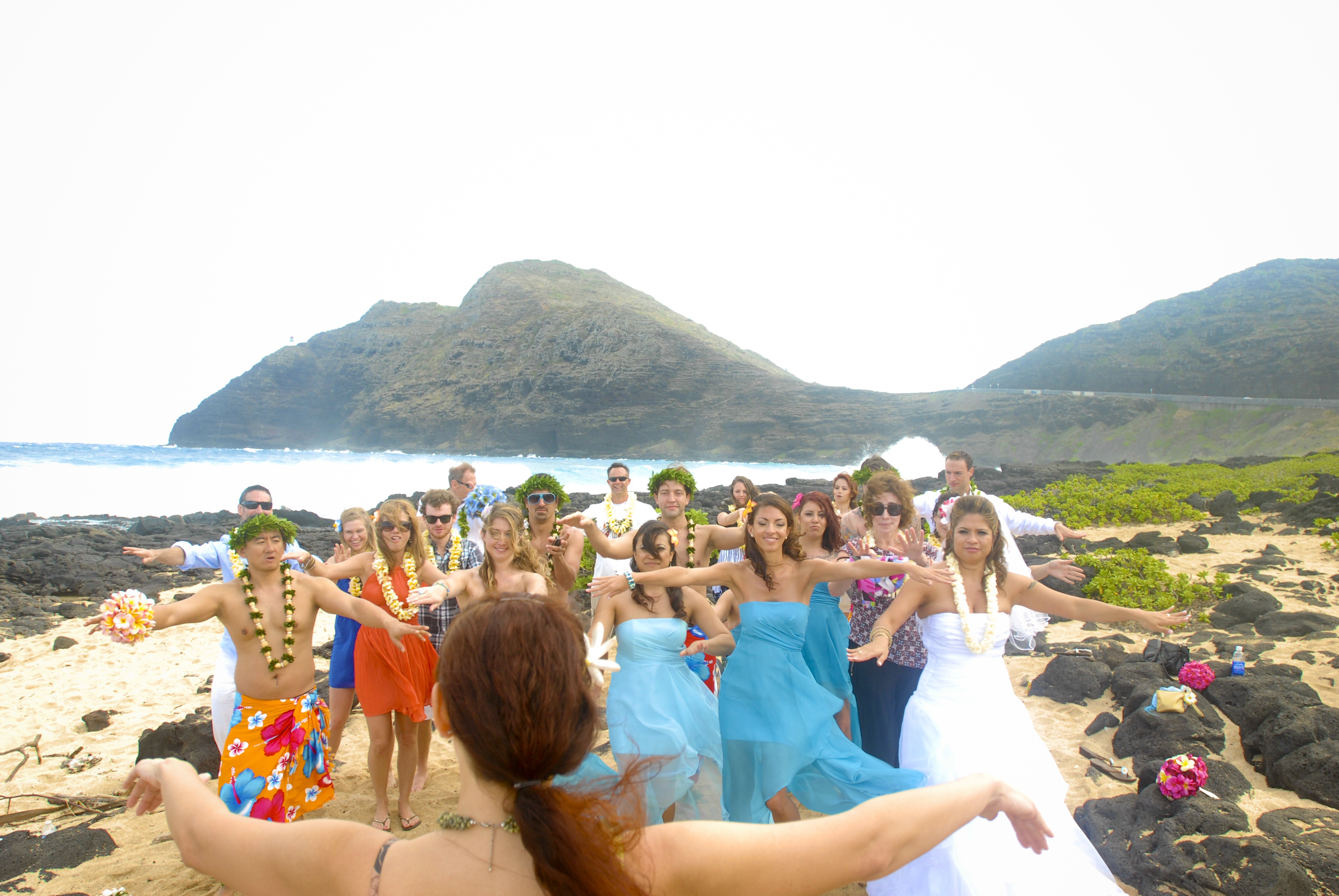 WeddingMakapuu323