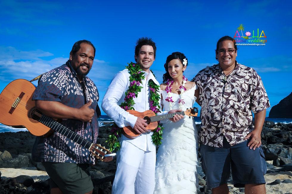 Beach-weddings-102.jpg