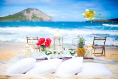 Rustic wedding in hawaii-44.jpg