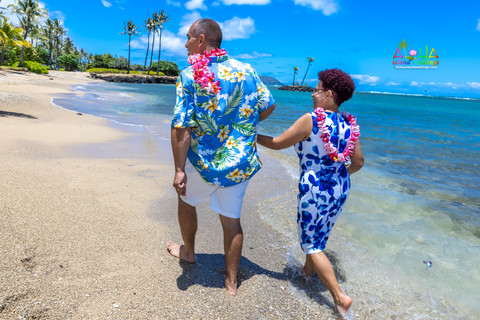 Kahala-resort-beach-in-Hawaii-2-114.jpg