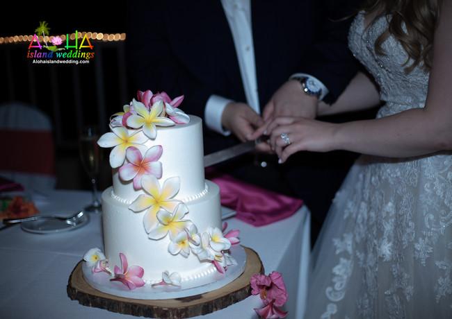 Hawaii-wedding-reception-L-73.jpg