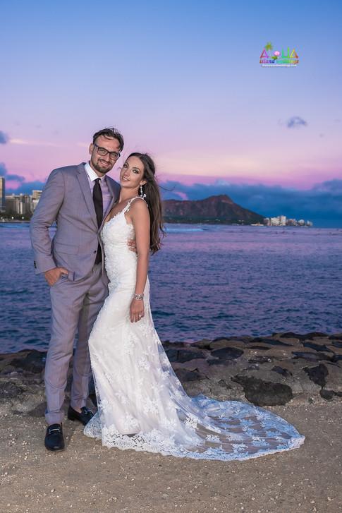 Waialae-beach-wedding-240.jpg